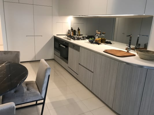 $275-450, Share-house, 3 rooms, Clarence Street, Sydney NSW 2000, Clarence Street, Sydney NSW 2000