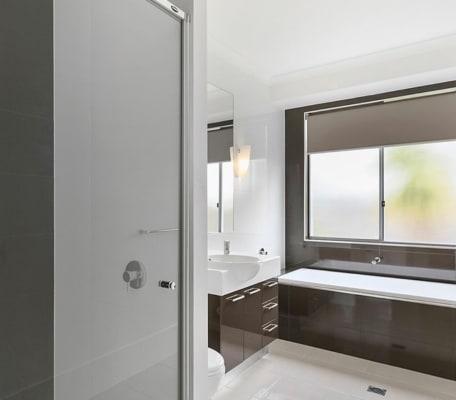 $200, Share-house, 4 bathrooms, Attenuatta Place, Noosaville QLD 4566