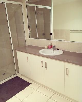 $175, Flatshare, 3 bathrooms, Bridget Court, Middle Ridge QLD 4350