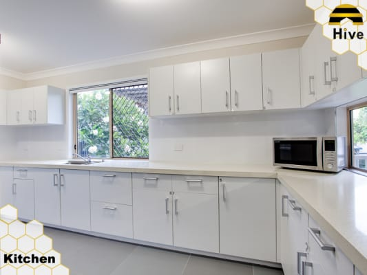 $220, Share-house, 5 bathrooms, Tait Street, Kelvin Grove QLD 4059