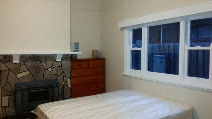 $210, Share-house, 4 bathrooms, Louisa Street, Brunswick VIC 3056