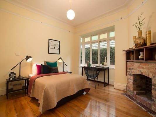 $360, Share-house, 5 bathrooms, Myrtle Street, Saint Kilda East VIC 3183