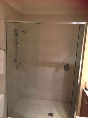 $290, Share-house, 3 bathrooms, Elliott Street, Surfers Paradise QLD 4217