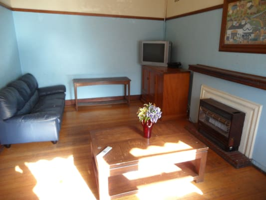 $210-290, Share-house, 3 rooms, Inkerman Street, Saint Kilda VIC 3182, Inkerman Street, Saint Kilda VIC 3182
