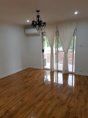 $325, Whole-property, 2 bathrooms, Fourth Avenue, Mount Lawley WA 6050