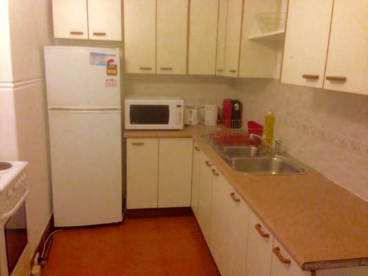 $220, Flatshare, 3 bathrooms, O'Brien Street, Bondi Beach NSW 2026