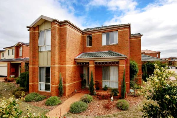 $130, Share-house, 6 bathrooms, Bramble Crescent, Bundoora VIC 3083