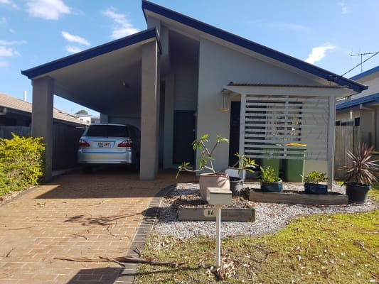 $150, Share-house, 5 bathrooms, Bainbridge Street, Ormiston QLD 4160