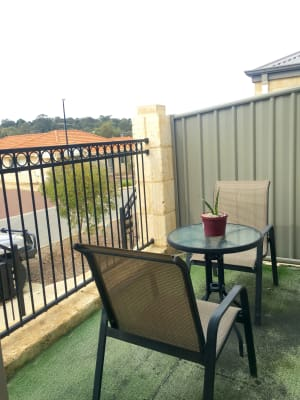 $110, Share-house, 3 bathrooms, Walden Street, Wellard WA 6170