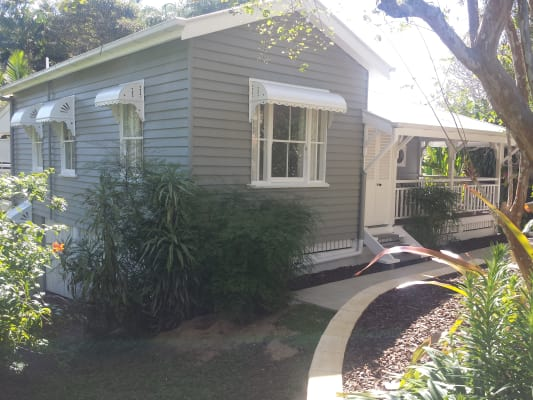 $185, Share-house, 2 bathrooms, Chevallum Road, Palmwoods QLD 4555