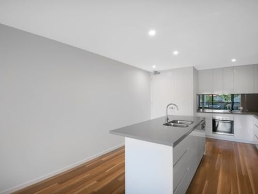 $165, Flatshare, 3 bathrooms, Bilyana Street, Balmoral QLD 4171