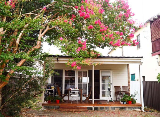 $250, Share-house, 3 bathrooms, Saint Albans Street, Abbotsford NSW 2046