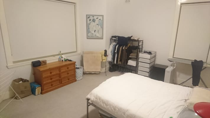 $180-330, Flatshare, 2 rooms, New South Head Road, Rose Bay NSW 2029, New South Head Road, Rose Bay NSW 2029