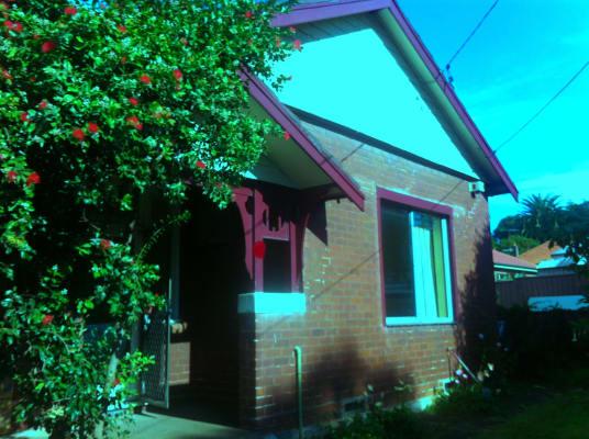 $190, Share-house, 5 bathrooms, Bay Street, Croydon NSW 2132