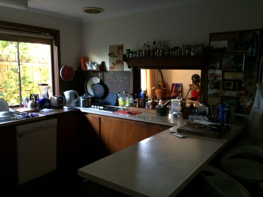 $180, Share-house, 4 bathrooms, Downshire Road, Elsternwick VIC 3185