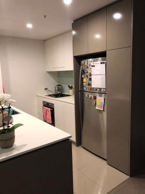 $380, Flatshare, 3 bathrooms, Church Avenue, Mascot NSW 2020