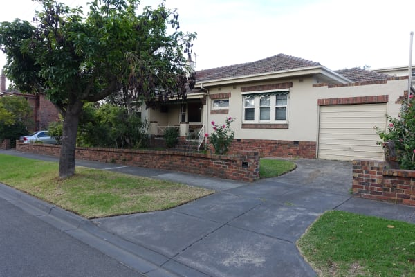 $200, Share-house, 3 bathrooms, Loch Rae Court, Hawthorn VIC 3122