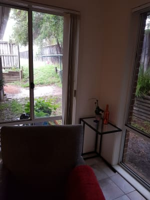 $270, Share-house, 3 bathrooms, Smalls Road, Ryde NSW 2112