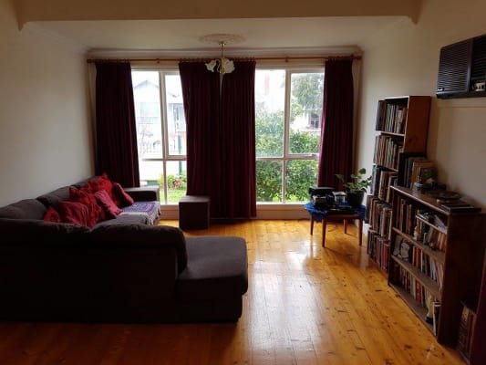 $165, Share-house, 3 bathrooms, Cope Street, Coburg VIC 3058