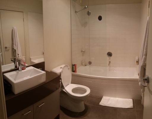 $225, Flatshare, 2 bathrooms, Harp Road, Kew VIC 3101