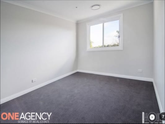 $250, Share-house, 4 bathrooms, Verlie Street, South Wentworthville NSW 2145