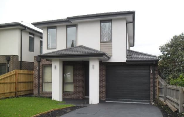$170, Share-house, 2 bathrooms, Ripley Street, Mount Waverley VIC 3149