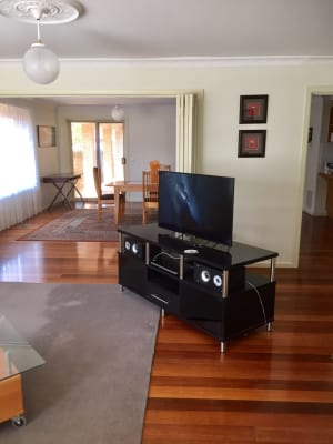 $200, Share-house, 4 bathrooms, Rowson Court, Altona Meadows VIC 3028