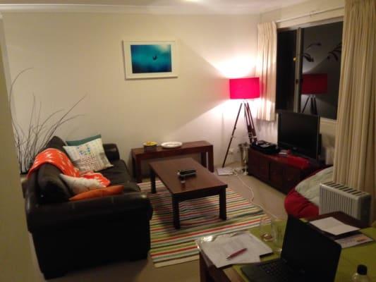 $240, Flatshare, 2 bathrooms, Hilltop Crescent, Fairlight NSW 2094
