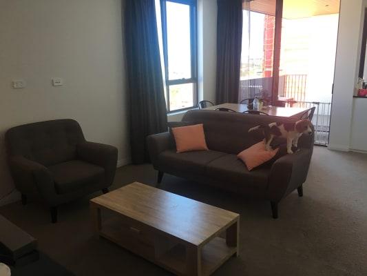 $160, Flatshare, 2 bathrooms, Hubert Street, Woolloongabba QLD 4102