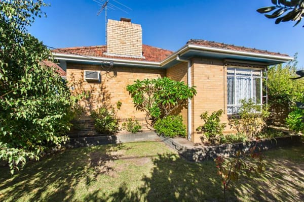 $120-140, Share-house, 2 rooms, Sheffield Street, Preston VIC 3072, Sheffield Street, Preston VIC 3072