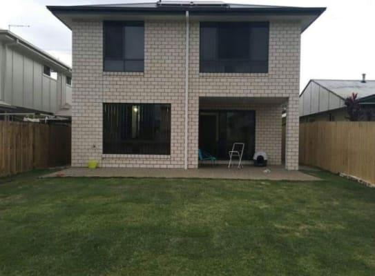 $150, Share-house, 5 bathrooms, Saint Vincents Road, Nudgee QLD 4014