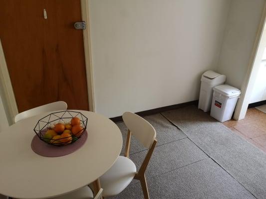 $300, Flatshare, 2 bathrooms, Kirribilli Avenue, Kirribilli NSW 2061