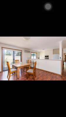 $150, Share-house, 3 bathrooms, Trevor Avenue, Rostrevor SA 5073