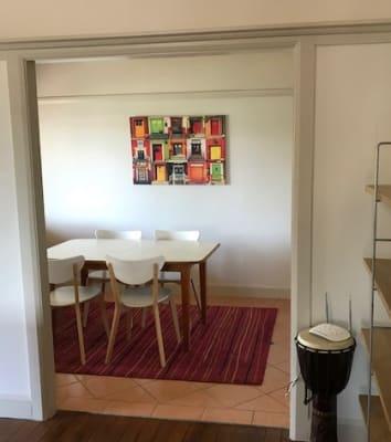 $240, Student-accommodation, 3 bathrooms, Hudson Avenue, Port Macquarie NSW 2444