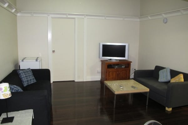 $240, Share-house, 3 bathrooms, Abingdon Street, Woolloongabba QLD 4102