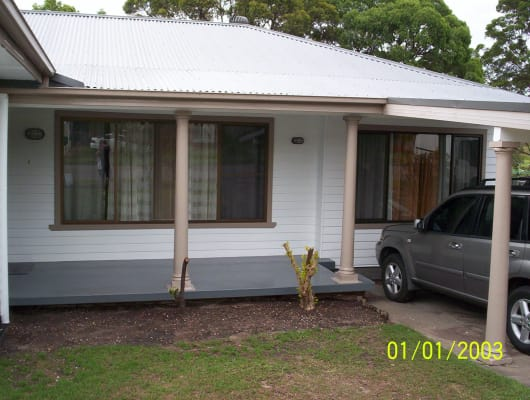 $130, Share-house, 4 bathrooms, Kimian Avenue, Waratah West NSW 2298