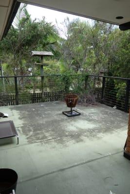 $180, Share-house, 3 bathrooms, Bedser Street, MacGregor QLD 4109
