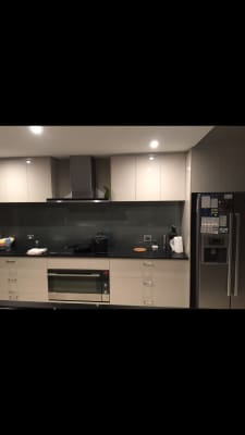 $190, Share-house, 4 bathrooms, Berkshire Approach, Piara Waters WA 6112
