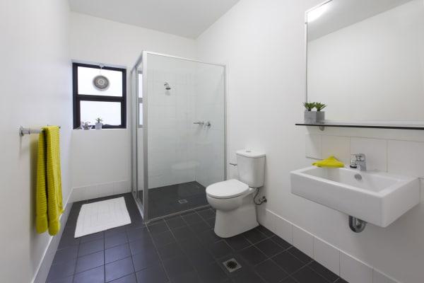 $267, Flatshare, 5 bathrooms, High, Kensington NSW 2033
