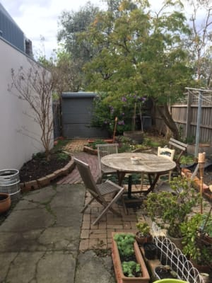 $200, Share-house, 2 bathrooms, Fergie Street, Fitzroy North VIC 3068