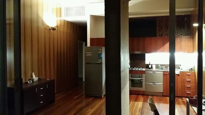 $410, Flatshare, 2 bathrooms, Harris Street, Pyrmont NSW 2009