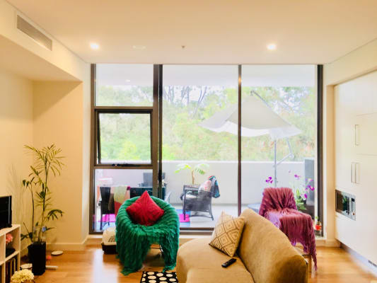 $189, Flatshare, 2 bathrooms, Herring Road, Macquarie Park NSW 2113
