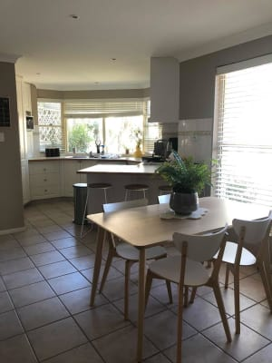 $175, Share-house, 2 rooms, Smillie Avenue, Terrigal NSW 2260, Smillie Avenue, Terrigal NSW 2260