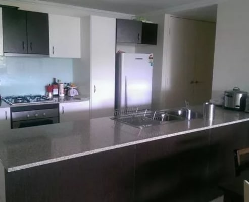 $190, Flatshare, 3 bathrooms, Keating Street, Indooroopilly QLD 4068