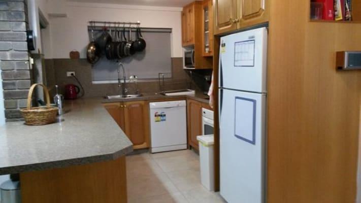 $200, Share-house, 3 bathrooms, Narla Road, Swanbourne WA 6010