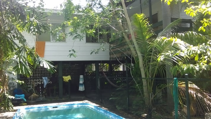 $150, Share-house, 3 bathrooms, Nightcliff Road, Rapid Creek NT 0810