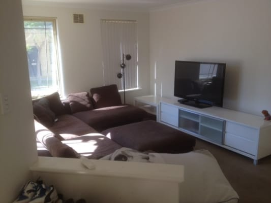 $110, Share-house, 4 rooms, Regents Park Road, Joondalup WA 6027, Regents Park Road, Joondalup WA 6027