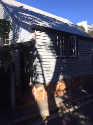 $133, Share-house, 3 bathrooms, Parish Street, Spring Hill QLD 4000