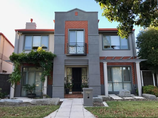 $375, Share-house, 3 bathrooms, Australis Circuit, Port Melbourne VIC 3207
