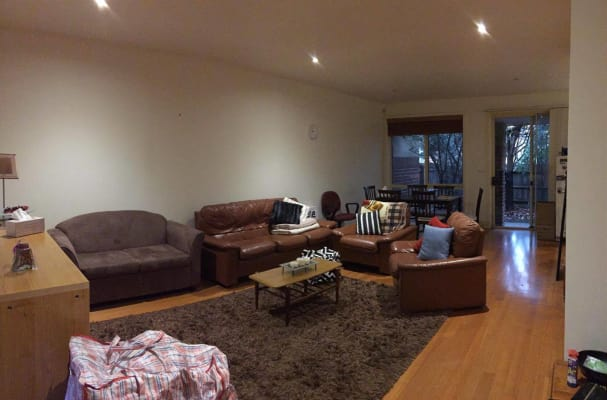 $150, Share-house, 3 bathrooms, Panorama Street, Clayton VIC 3168